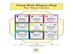 bedroom feng shui map 28 bedroom feng shui map jiugong or palace of nine