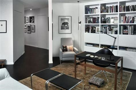 white home office photo page hgtv