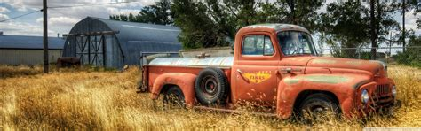 Classic Car And Truck Wallpapers by Fond D 233 Cran Gars Chaud