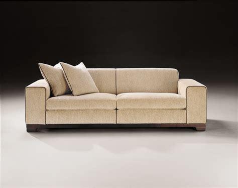 contemporary sectionals sofas sofa great contemporary sofa sleeper modern furniture
