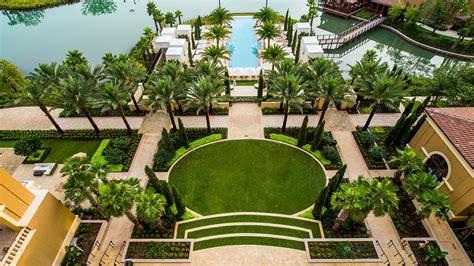 top landscape architecture firms landscape amazing landscape architecture firms design