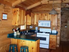 cabin kitchen cabinets cabin kitchen cabinets design kitchen cabinet