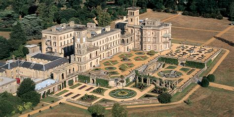 isle of wight house friends of osborne isle of wight osborne house