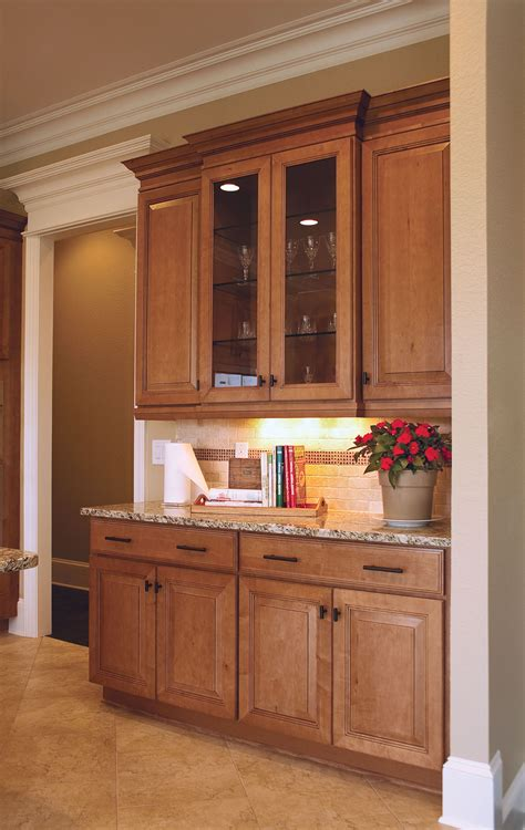 glass door cabinet kitchen glass kitchen cabinet doors open frame cabinets