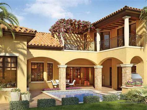 mediterranean house design 25 best ideas about small mediterranean homes on mediterranean house exterior