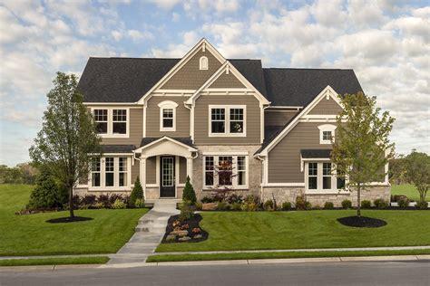 home design center houston 100 100 home design center houston build on your