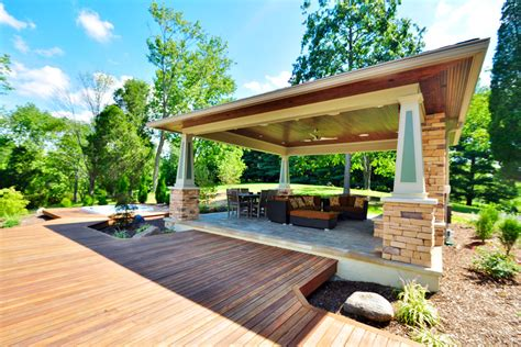 outdoor living outdoor living spaces gallery allison landscaping