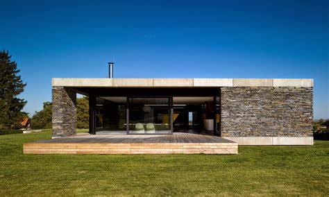 modern design roof top small flat roof modern house design small modern house plan mexzhouse