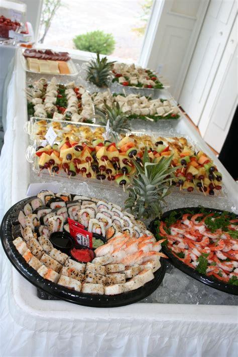 backyard wedding food ideas backyard wedding food ideas marceladick