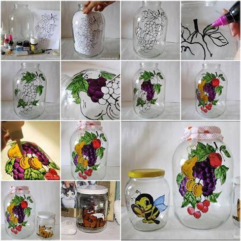 cool craft projects cool craft ideas gallery ebaum s world