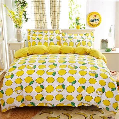 juegos en la cama para adultos 20 juegos de cama de estilo frutal