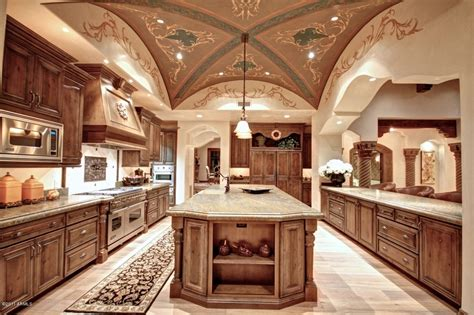 mediterranean kitchen designs mediterranean kitchen designs
