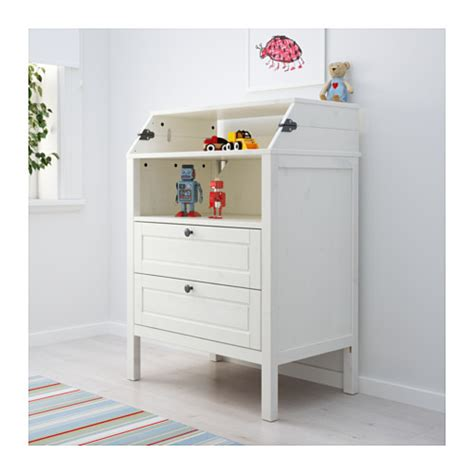 changing table dresser ikea ikea dresser into changing table nazarm