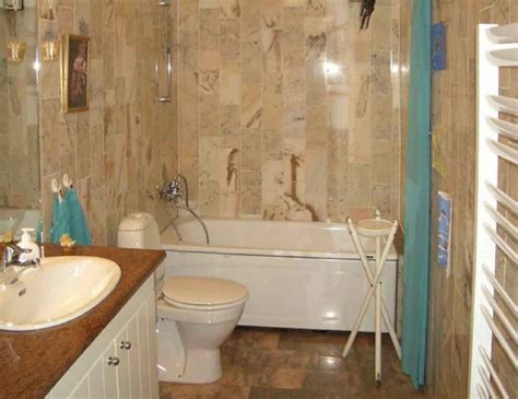 bathroom tiles brown ceramic tile feel the home