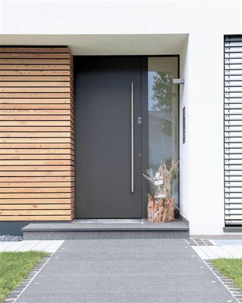 modern front door 25 modern front door with wood accents home design and