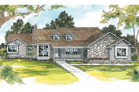 top 10 ranch home plans ranch house plans rainier 10 303 associated designs