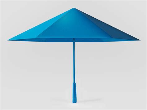 origami umbrella easy easy origami umbrella comot