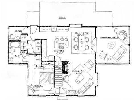 draw a floor plan 3d draw floor plans free draw floor plan building your own cottage coloredcarbon