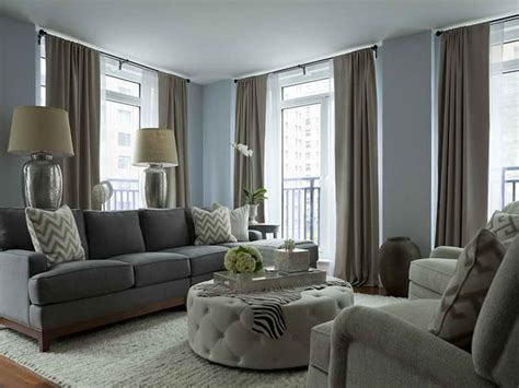 living room colors grey bloombety gray living room color schemes with