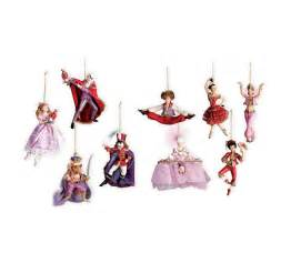 nutcracker ornament nutcracker suite ornaments collection
