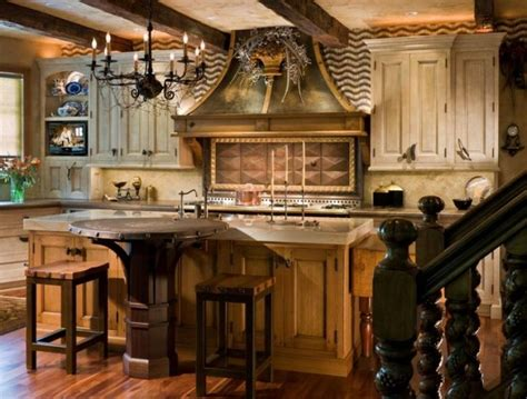 country lighting fixtures kitchen discover and save creative ideas
