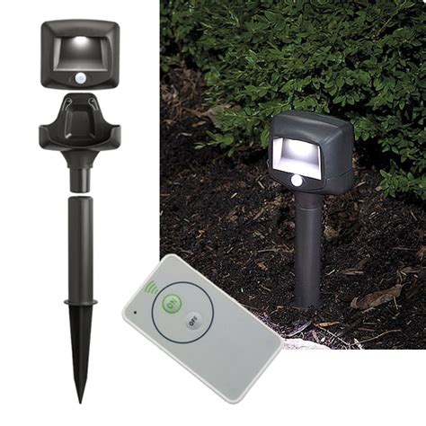 outdoor battery light outdoor light battery operated 28 images 19 outdoor