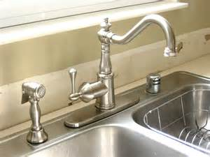 commercial kitchen sink faucets commercial kitchen sink faucets style restaurant faucet
