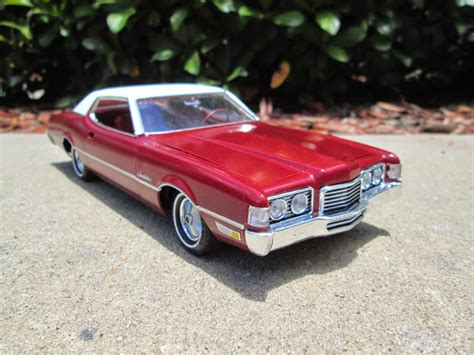 small engine maintenance and repair 1984 ford thunderbird head up display service manual how to fix cars 1972 ford thunderbird user handbook service manual small