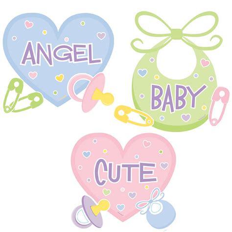 baby shower babyshower best baby decoration