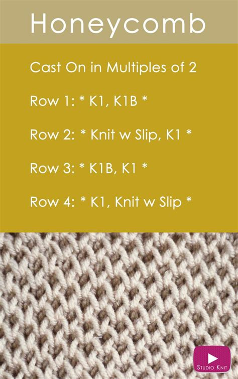 knitting abbreviations k1b best 25 knit stitches ideas on knitting
