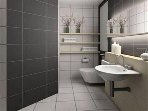 bathroom wall paint ideas bathroom paint ideas with grey tile bathroom trends 2017