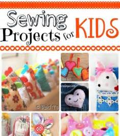 easy sewing projects for craft fairs boredombustercrafts easy crafts of all kinds easy