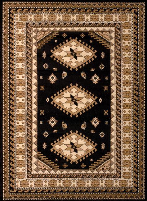 rugs dallas united weavers area rugs dallas rugs 851 10270 tres
