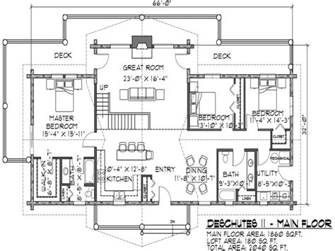 log homes floor plans and prices log home floor plans with prices 28 images log cabin