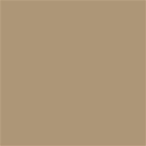 sherwin williams paint store wolcott waterbury ct paint color sw 2835 craftsman brown from sherwin williams