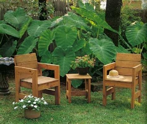 woodworking outdoor projects pdf woodwork wood patio furniture plans diy plans