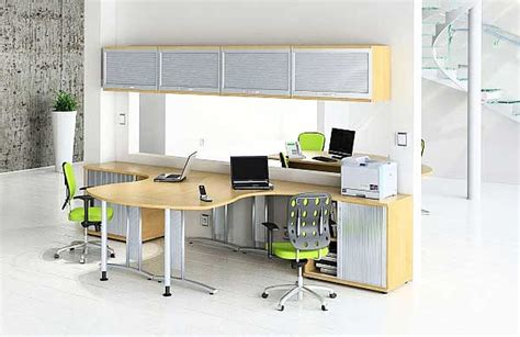 2 person home office desk two person home office furniture two person desk home