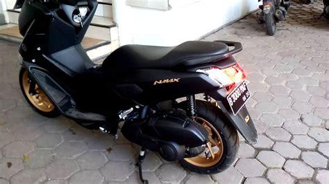 Cat Motor Modifikasi by 59 Modifikasi Cat Yamaha Nmax Modifikasi Yamah Nmax