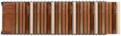 cabinet door display cabinet door display rack peenmedia