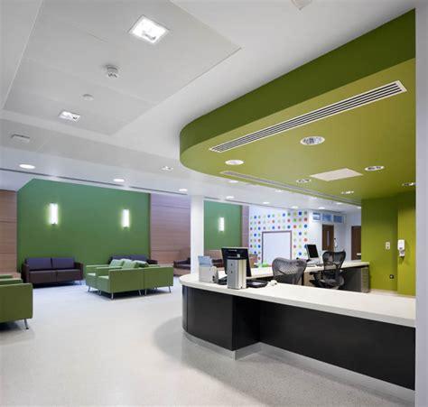 home interiors design photos world s best interior designer for hospital hospitality nursing home diagnosis center