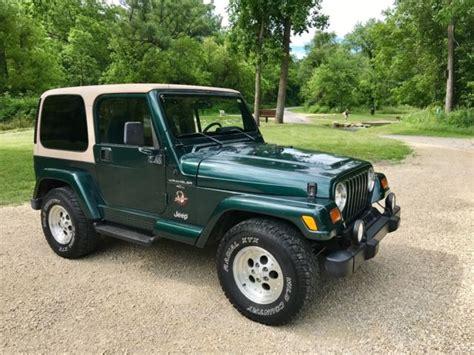 on board diagnostic system 1997 jeep wrangler regenerative braking service manual i have a 1998 jeep sahara wrangler 4l 231 manual transmission 4wd i m removing
