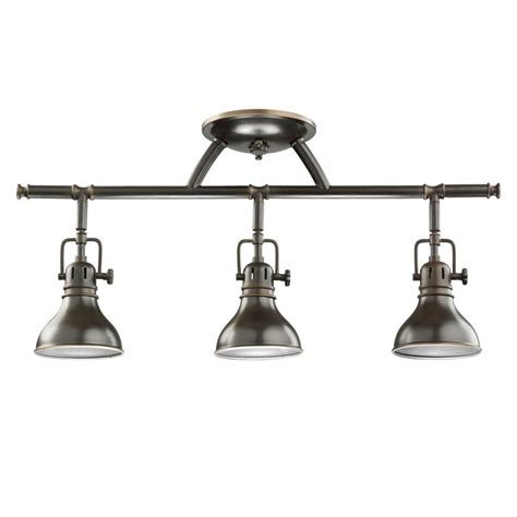 kitchen track lighting fixtures hton bay track lighting exciting modern dining room
