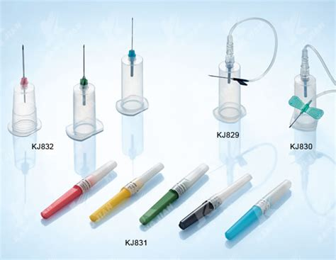 vacuum needle tubos al vac 237 o labsystems s a c