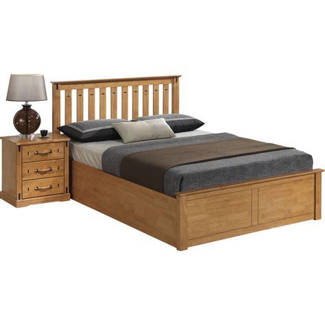 ottoman bed frames uk home etc ottoman bed frame reviews wayfair uk
