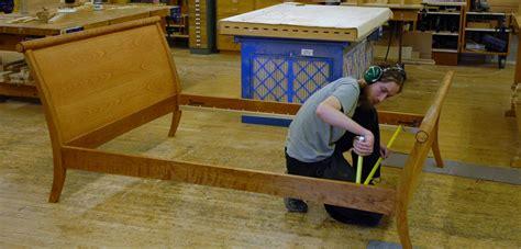 new woodworker woodworking workshop