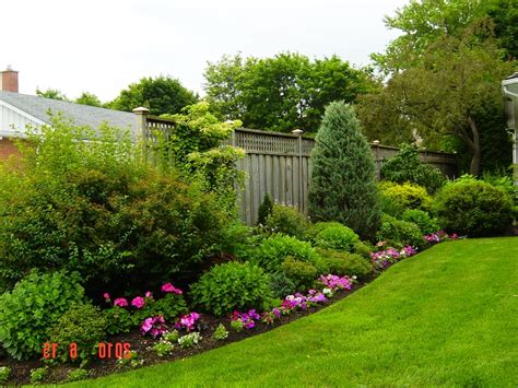 flower garden landscaping ideas garden flower arrangements ideas photos landscaping