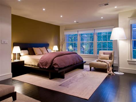 bedroom lighting lighting tips for every room hgtv