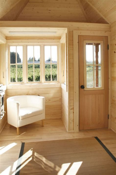 tiny home interiors woods living rooms home interiors guest house