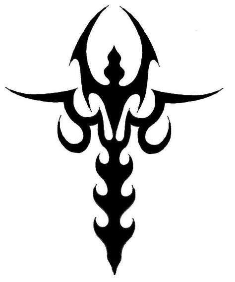sword tattoos designs ideas and meaning tattoos for you