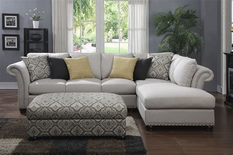 sectional sofas in small spaces small sectional sofas for small spaces images gallery